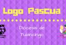 Logo Pascua 2018 – Diocesis de Tulancingo