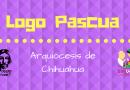 Logo Pascua 2018 – Diócesis de Chihuahua