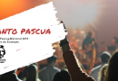 Canto Pascua 2019