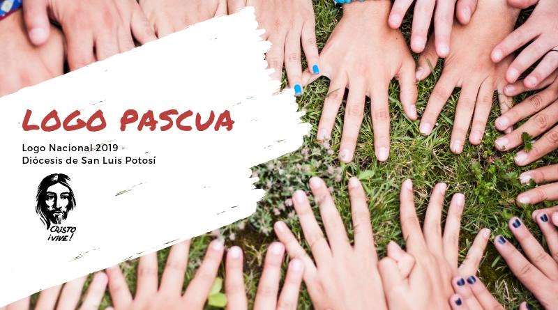Logo Pascua 2019