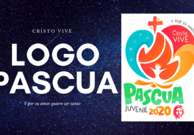 Logo Pascua 2020